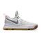 "Nike KD 9 ""Summer Pack"""