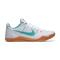 "Nike Kobe 11 EM Low ""Summer Pack"""