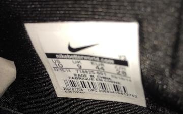 sneaker福利!可以当手机壁纸的高清经典鞋款图赏