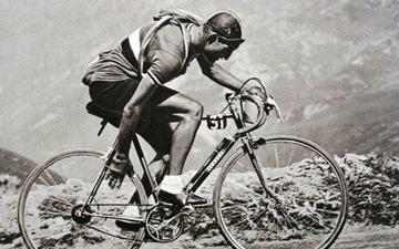 公路自行車史上最重要的十款車(1)