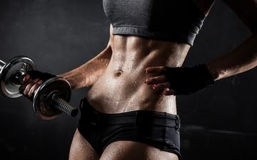 20岁、30岁、40岁男士的健身有什么不同