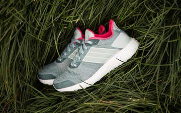 夏日出游新选择!Adidas UltraBOOST ST 全新配色设计