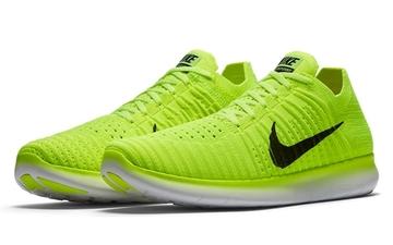 美国运动员将穿这双Nike站上领奖台!