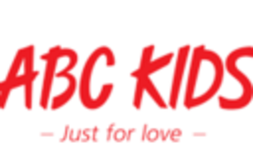 没想到ABC竟然是个童鞋品牌...