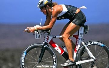 自行车运动是克服心脏功能疾病的最佳方式