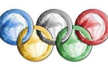 深夜课堂:奥运村等于大妓院?里约将提供45万只避孕套