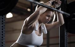年輕人必須注意的三個健身誤區