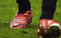 我們那代人的足球鞋情懷:Adidas Predator Mania