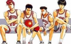 那些年的籃球與青春