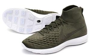 全新配色Nike Lunar Magista II FK