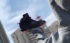 【Tirion球鞋杂谈】面貌新颖,心向经典 —— Air Jordan 杂交鞋款