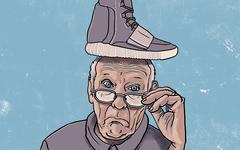 如何成為球鞋鑒定師?這個職業是一種怎樣的存在