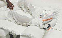 Kendrick Lamar x Nike Cortez 正式發布!