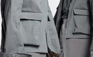 A-COLD-WALL x Nike 聯名系列完整單品一覽