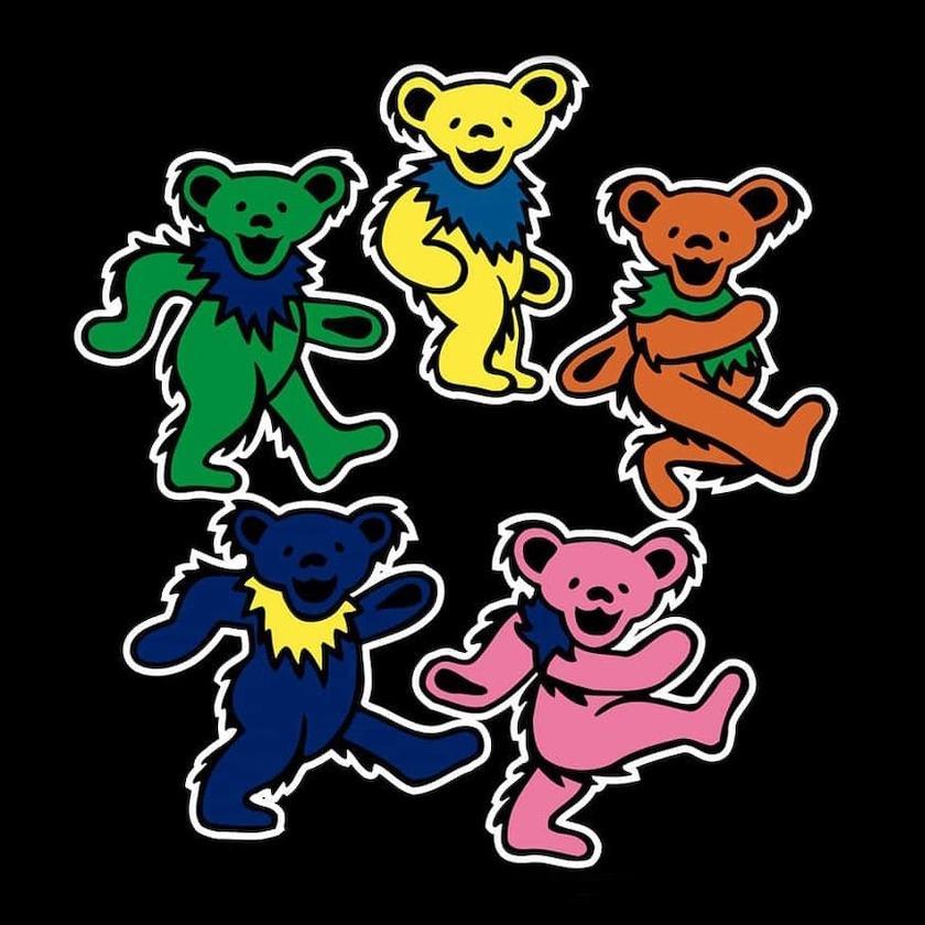 """""""五只熊""""Dunk SB之小黄熊细节近赏,穿搭效果也相当出彩 NIKE耐克 第2张"""