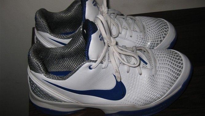 球鞋资讯_球鞋资讯