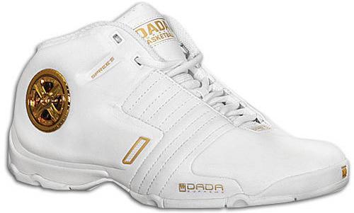 dada鞋_dada spree s