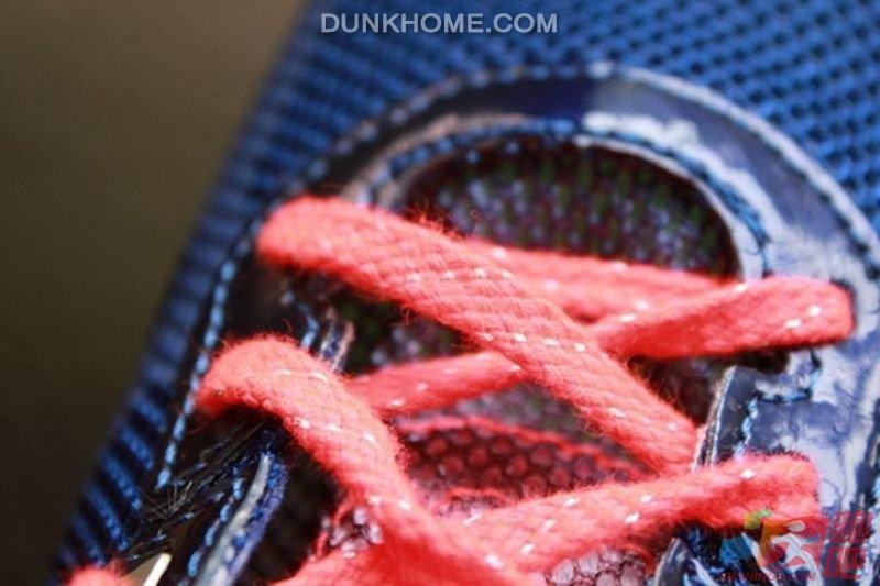 adidas adizero adios boost 跑鞋评测及对比